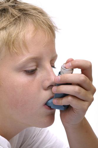 Ингаляторы при бронхиальной астме для беременных